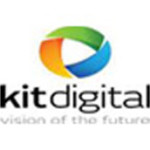kit_digital